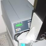 DSC00106 (2)