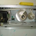 DSC01504