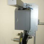 DSC03473 (2)