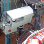 IMG-20110709-00060 (2)