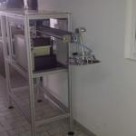 IMG-20120105-00212