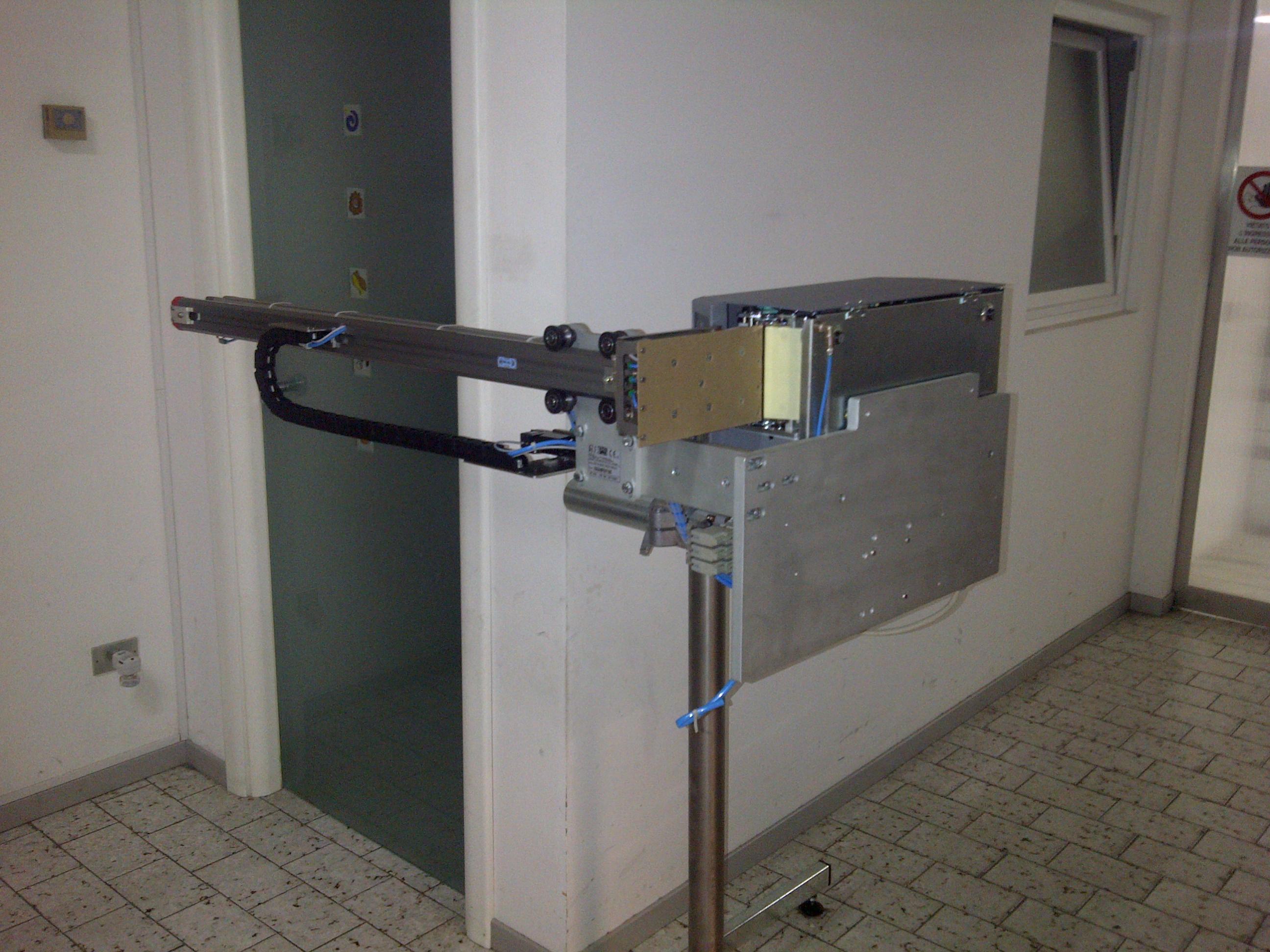 IMG-20120105-00213