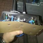 IMG-20120106-00241
