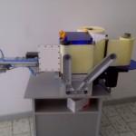 IMG-20120523-00005