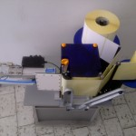 IMG-20120523-00006