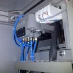 IMG-20121115-00149