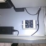 IMG-20121115-00154