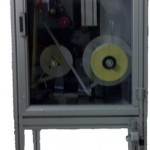 IMG-20121115-00159