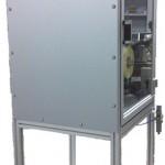 IMG-20121115-00160