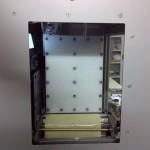 IMG-20121115-00169