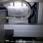 IMG-20121115-00171